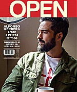 Open México (April) | 638x780