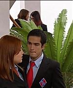 1.010: Lupita y Roberta �amigas? | 720x540