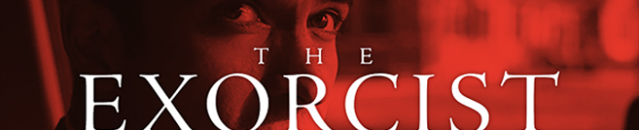 The Exorcist: Trailer, synopsis and premiere date