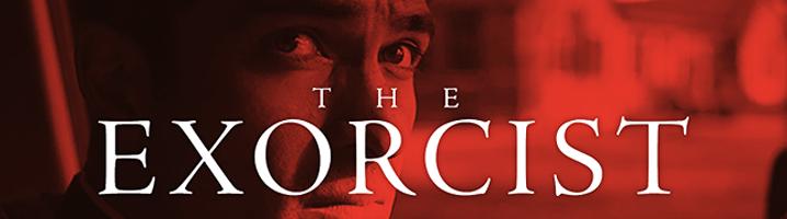 The Exorcist: Tráiler, sinopsis y fecha de estreno