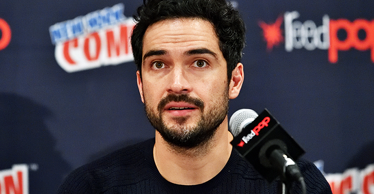 Fotos: New York Comic Con