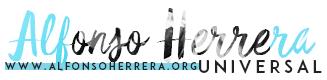 AlfonsoHerrera.org
